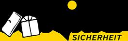 Riha-Logo