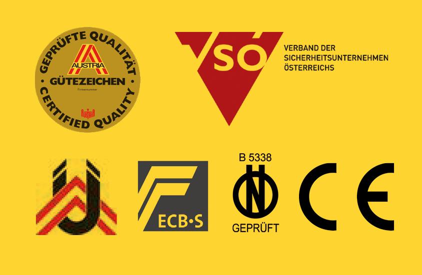 logos-vereine-fußzeile - web