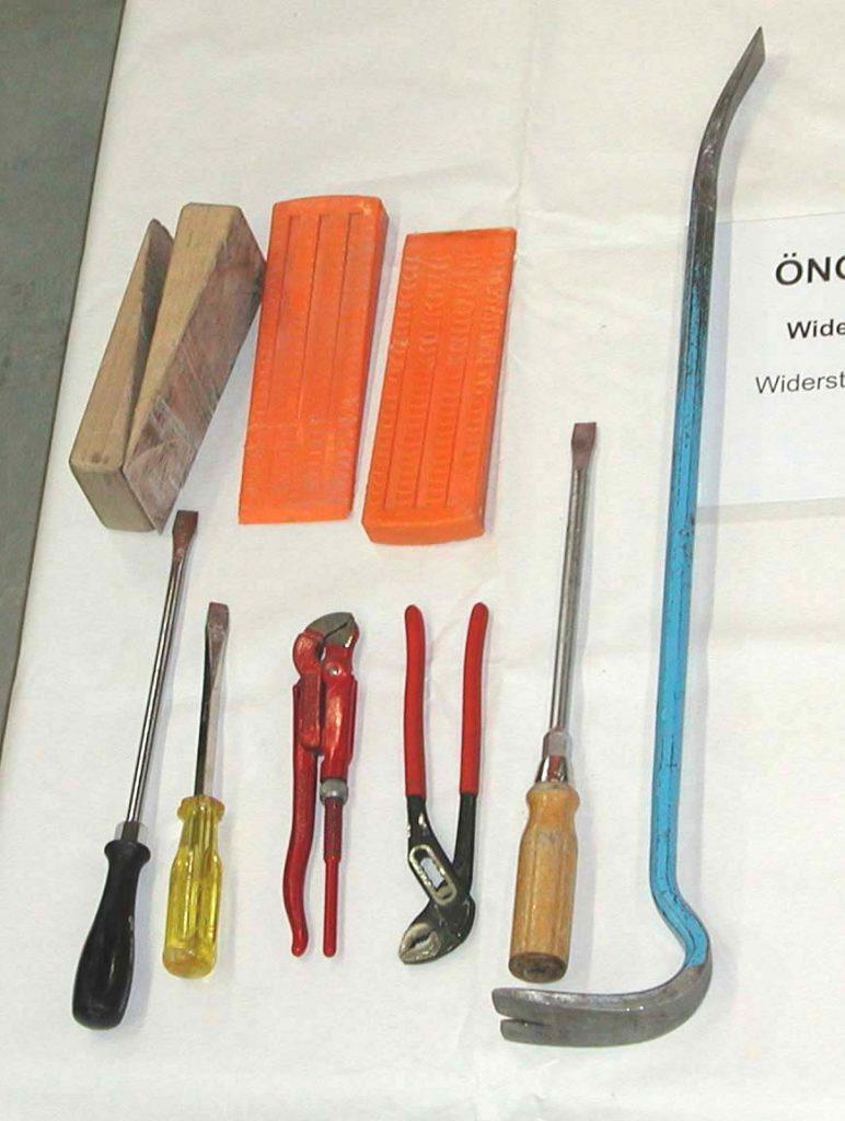 Werkzeug_WK3