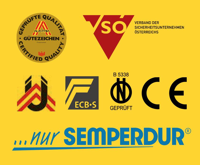 logos-vereine-fußzeile-web